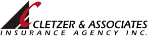 Cletzer & Associates Insurance Agency, Inc.